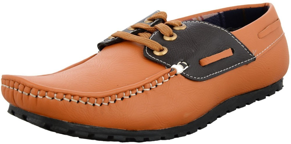 Arstoreindia Boat Shoes