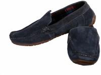 99Cells David Martin Grey Walk: Shoe