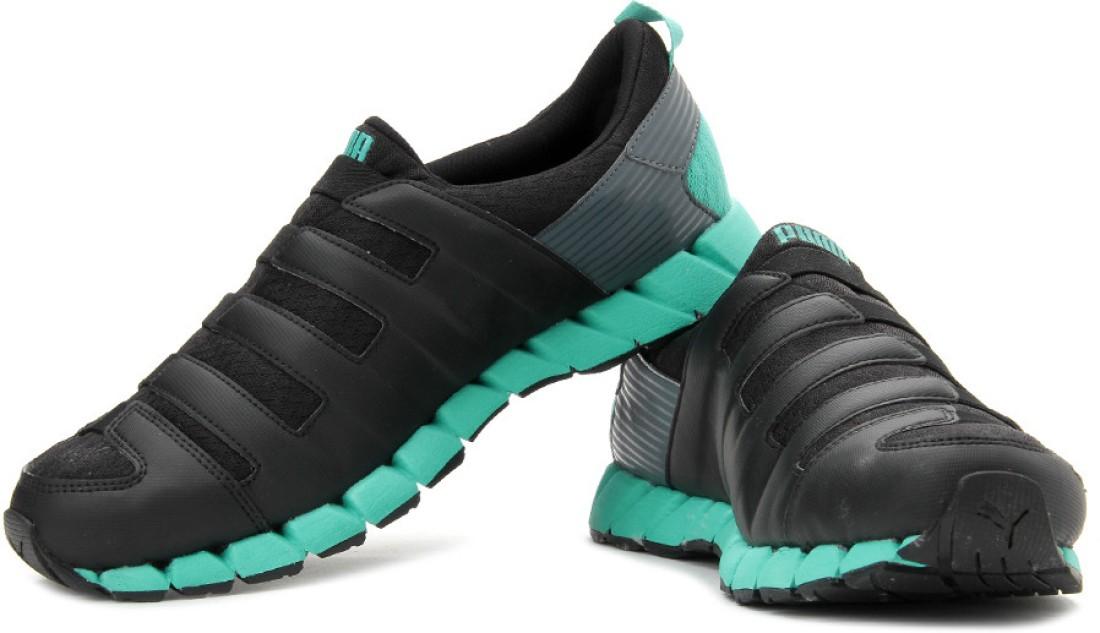 Puma Osu v4 Running Shoes