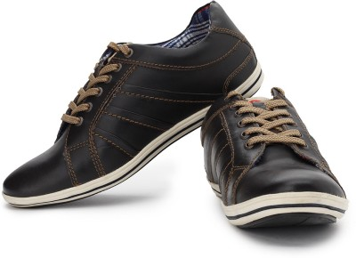 Lee Cooper Sneakers Buy Brown Color Lee Cooper Sneakers Online At Best Price Shop Online For
