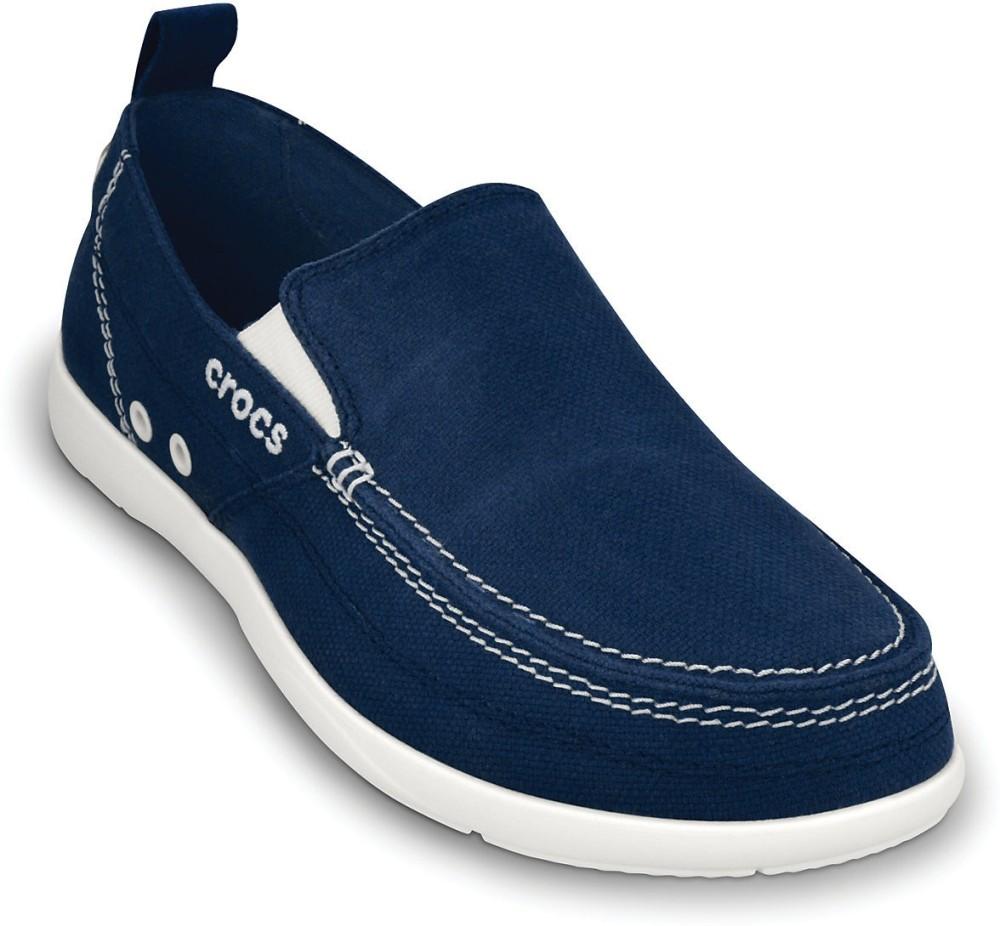 Crocs Loafers SHOEHG3NWJATHGYK