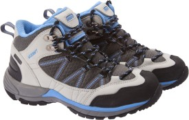 Wildcraft Amphibia Escape Hiking & Trekking Shoes