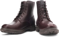 Timberland Ektremont Bt Boots: Shoe