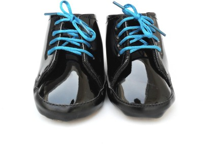 Kid's Special Party Wear Shoes