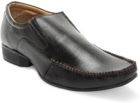 Yepme Men's Slip On Shoes