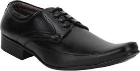 Kenamin Lace Up Shoes