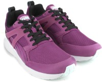 Puma Aril Basic Sports Wns Sports Shoes