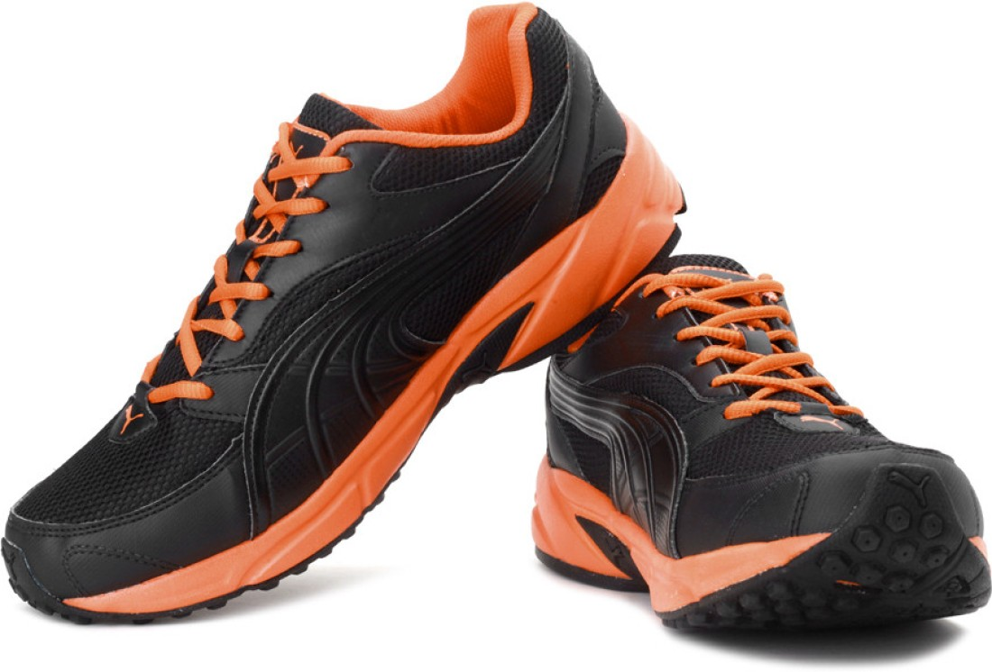 Puma Atom Fashion Ind Running Shoes