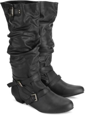 http://img6a.flixcart.com/image/shoe/u/c/y/black-cll-3010-carlton-london-8-400x400-imae3vwa2zggqdna.jpeg