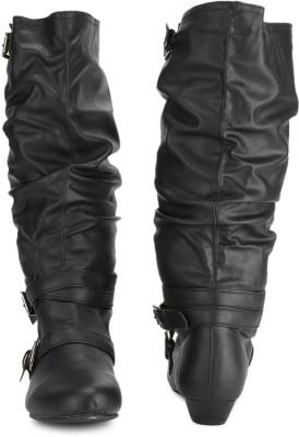 http://img6a.flixcart.com/image/shoe/u/c/y/black-cll-3010-carlton-london-8-400x400-imae3vwabs2g27hy.jpeg