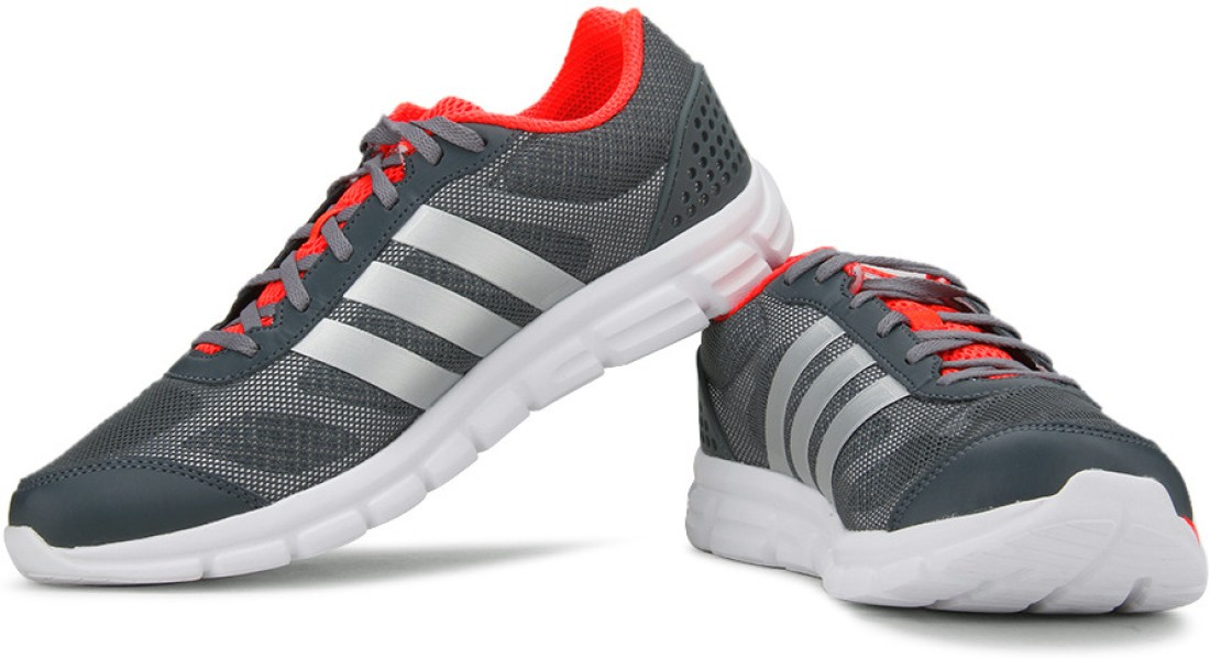 Adidas Breeze 202 2 M Running Shoes SHOE2JXDWYQDZPZT