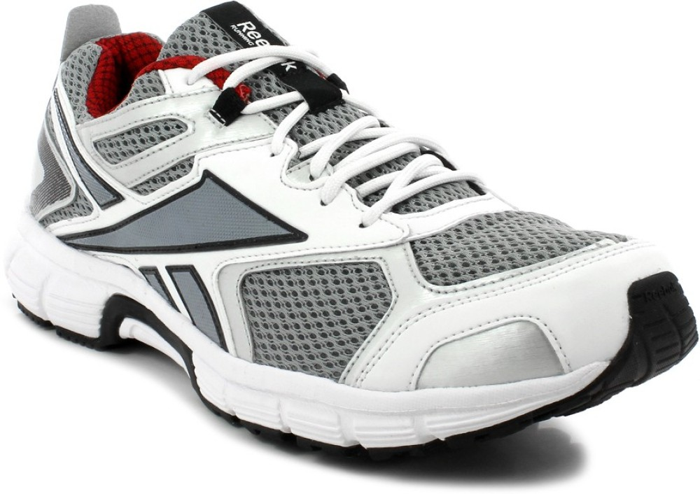 Reebok Running Ride Lp Running Shoes SHOE46TWQNU7C3YX