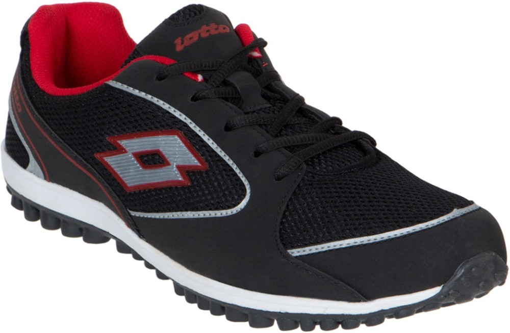Lotto Vapor Running Shoes
