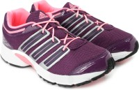 Adidas Blaze Training Shoes: Shoe
