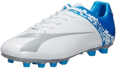 Diadora Elegante Football Shoes