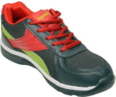 Aquacity Running Shoes