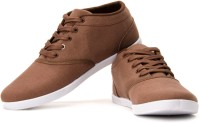 Flipkart 499 Casual Shoes from Globalite at Best Price