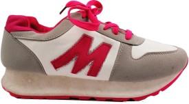 Aalishan Running Shoes