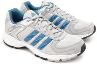 Adidas Galba Running Shoes: Shoe