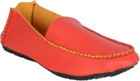 Fucasso LIfestyle Casual Shoes
