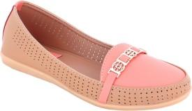 Mod-Inn Loafers