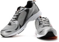 Compare Slazenger Darrel Running Shoes: Shoe at Compare Hatke