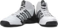 Adidas Commander Td 3 Basketball Shoes: Shoe