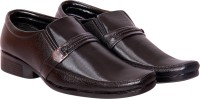 Foot Step CAF Slip On Shoes