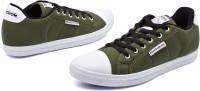 Reebok On Court Sneakers: Shoe