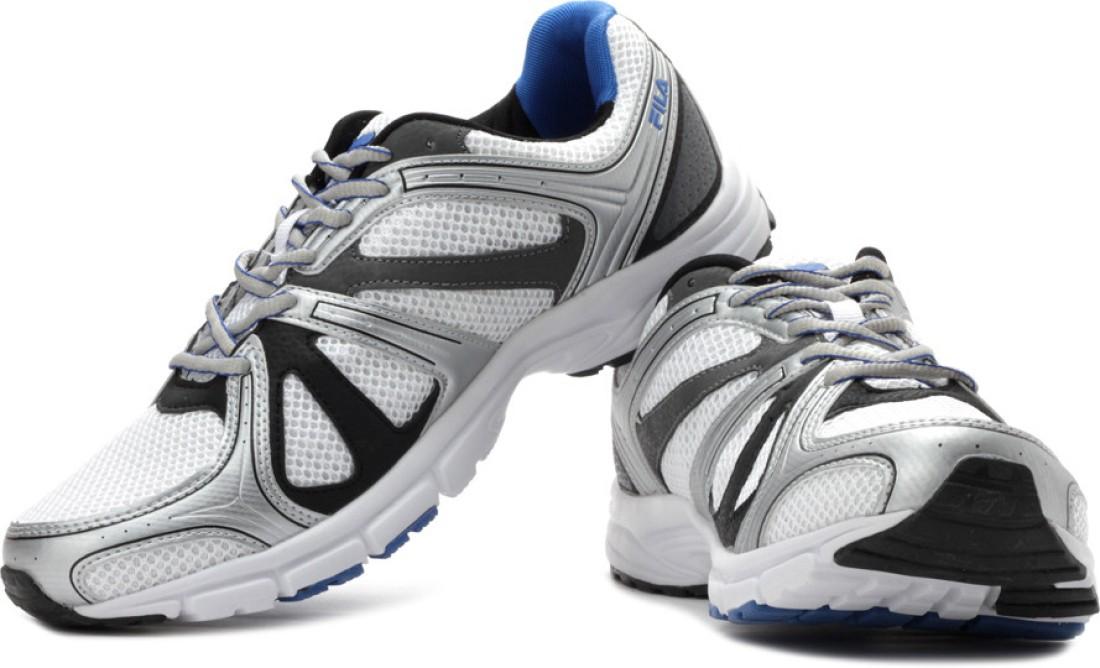 Fila Duralite Running Shoes
