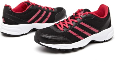 What Running Shoes Should I Buy Yahoo 70