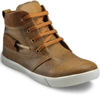 Zentaa Stylish Shoes ZTA-ONLS-100 Boots
