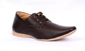 Solwin Sneakers