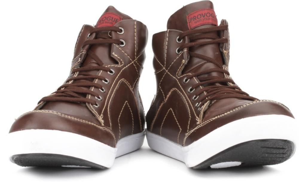 Provogue Sneakers SHOEAZBGGCKFNR6H