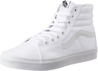VANS Sk8-Hi High Ankle Sneakers
