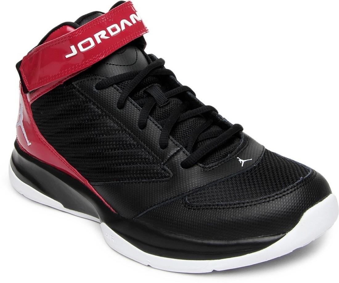 Buy jordan clothing online