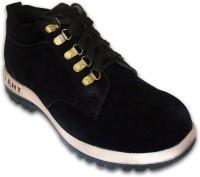 JK Port Extra Comforts Casual Shoes