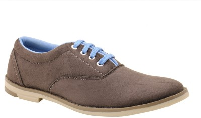 Darcey Darcey Sed-B-840-Grey Casual Shoes