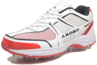 Kobo K-33 Cricket Shoes
