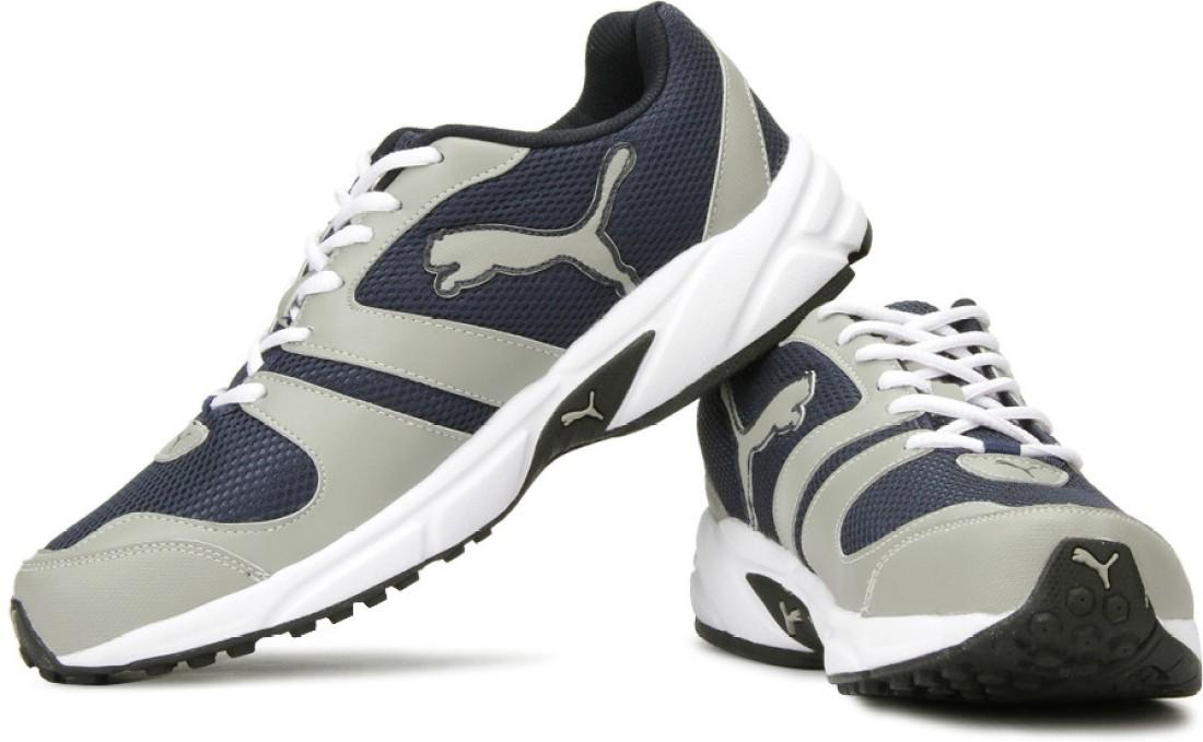 Buy puma shoes online