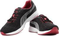 Puma Narita v2 Running Shoes