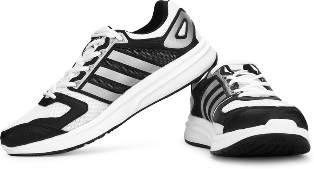 Adidas Galaxy M Running Shoes SHODZJFFUK4WGPYE