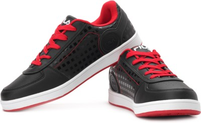 Buy Fila Rock Square Sneakers: Shoe