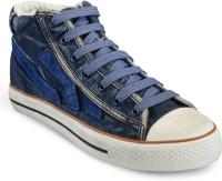 Zentaa Stylish Shoes ZTA-ONLS-117