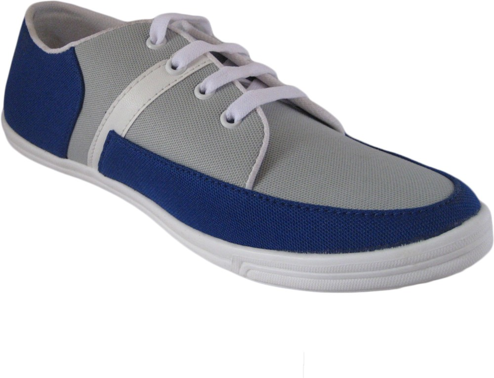 Highway Freel Casual Shoes