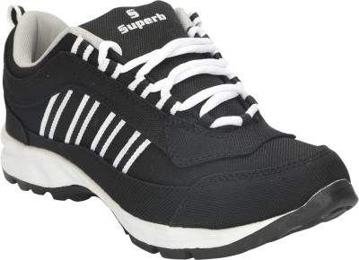 Superb-Dominator-Running-Shoes
