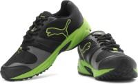Puma Strike Fashion DP Running Shoes: Shoe