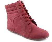 Kielz Ladies Boots - SHOE3N3VHFQKSDJE