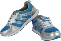 Earton Blue-254 Running Shoes