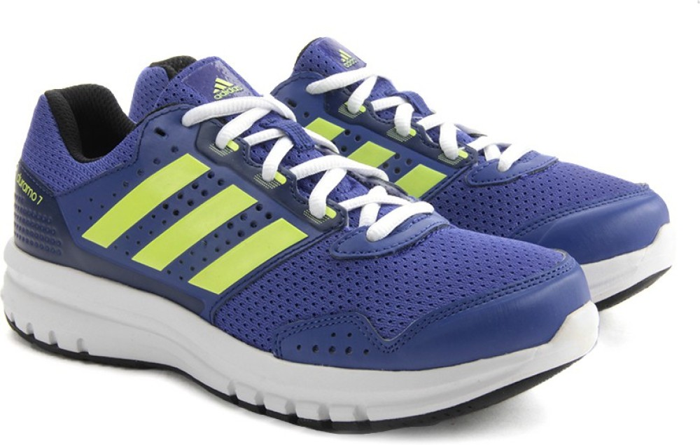 Adidas DURAMO 7 K Running Shoes